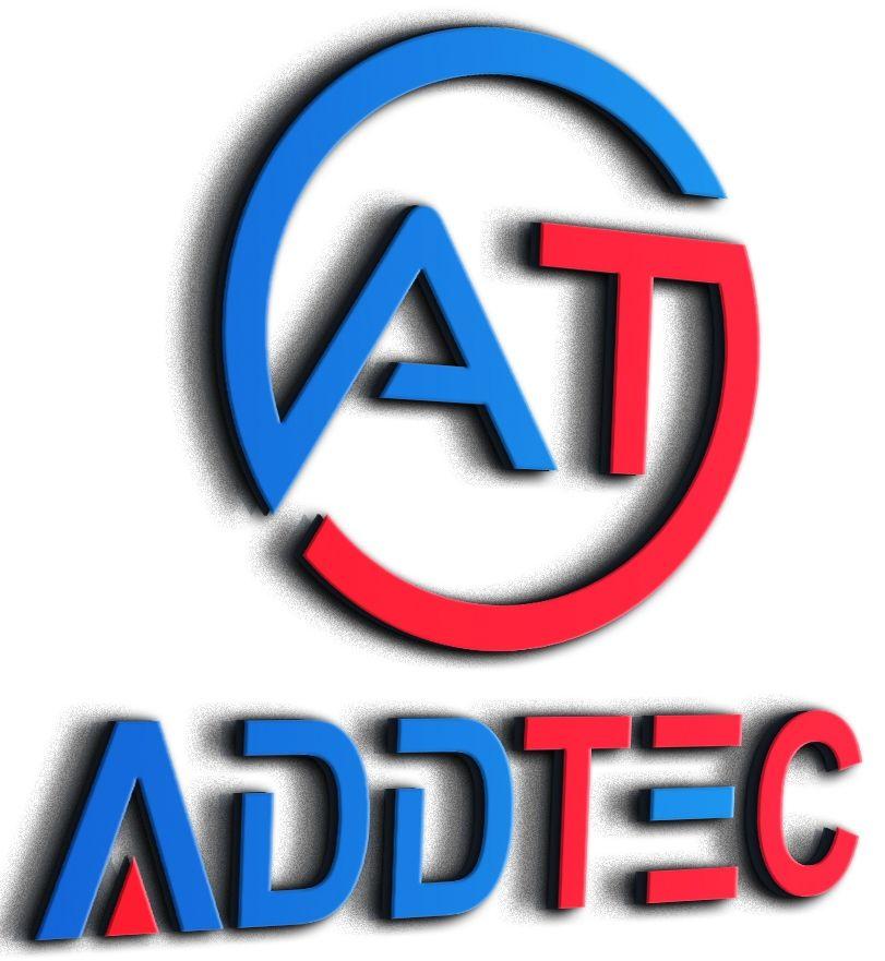 Addtec
